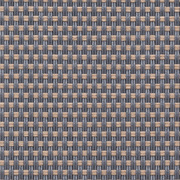 Gewebe Transparenten SCREEN VISION SV 3% 0110 Grau Sand