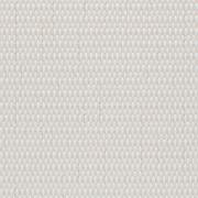 Gewebe Transparenten ACOUSTICS Acoustis® 50 0220 Sahara