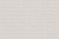Acoustis® 50   0220 Sahara
