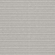 Gewebe Transparenten ACOUSTICS Acoustis® 50 0720 Silber