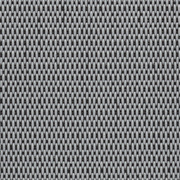 Gewebe Transparenten ACOUSTICS Acoustis® 50 0730 Mausgrau