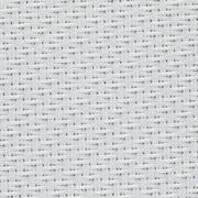 Gewebe Abdunklung BLACKOUT 100% Satiné 21154 0202 Weiß