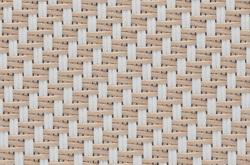 Satiné 21154   0210 Weiß Sand