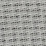 Gewebe Abdunklung BLACKOUT 100% Satiné 21154 0707 Perlen