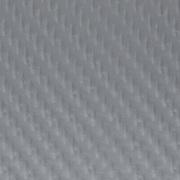 Gewebe Abdunklung BLACKOUT 100% Satiné 21154 0101 Grau