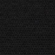 Gewebe Abdunklung BLACKOUT 100% Flocké 11201 606 Schwarz