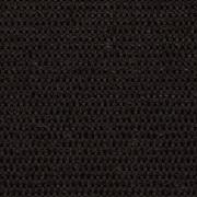 Gewebe Abdunklung BLACKOUT 100% Flocké 11201 617 Chêne