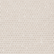 Gewebe Abdunklung BLACKOUT 100% Flocké 11201 625 Coraline