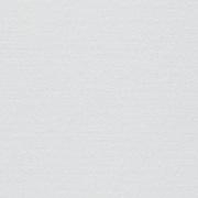 Gewebe Abdunklung BLACKOUT 100% Flocké 11201 600 Weiß