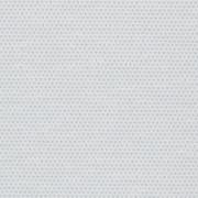 Gewebe Abdunklung BLACKOUT 100% Karellis 11301 600 Weiß