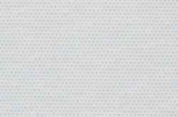 Karellis 11301  BLACKOUT 100% 600 Weiß