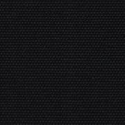 Gewebe Abdunklung BLACKOUT 100% Karellis 11301 606 Schwarz