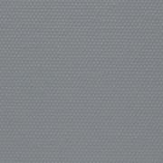 Gewebe Abdunklung BLACKOUT 100% Karellis 11301 608 Chartreux