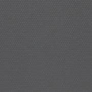 Gewebe Abdunklung BLACKOUT 100% Karellis 11301 609 Loutre