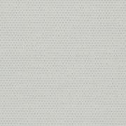 Gewebe Abdunklung BLACKOUT 100% Karellis 11301 623 Sahel