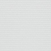 Gewebe Abdunklung BLACKOUT 100% Kibo 8500 0202 Weiß