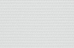 Kibo 8500   0202 Weiß