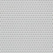 Gewebe Abdunklung BLACKOUT 100% Kibo 8500 0207 Weiß Perlen
