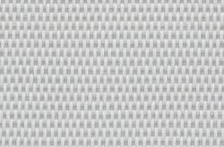 Kibo 8500   0207 Weiß Perlen