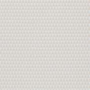 Gewebe Abdunklung BLACKOUT 100% Kibo 8500 0220 Weiß Linen