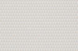 Kibo 8500   0220 Weiß Linen