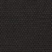 Gewebe Abdunklung BLACKOUT 100% Kibo 8500 3006 Charcoal Bronze