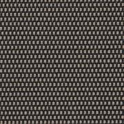 Gewebe Abdunklung BLACKOUT 100% Kibo 8500 3010 Charcoal Sand