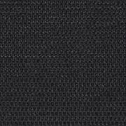 Gewebe Abdunklung BLACKOUT 100% Kibo 8500 3030 Charcoal