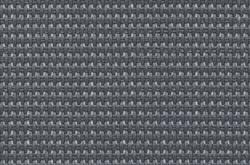 Kibo 8500   0101 Grau