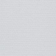 Gewebe Abdunklung BLACKOUT 100% Kibo 8500 0101 Grau
