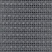 Gewebe Transparenten EXTERNAL SCREEN CLASSIC Natté 4503 0101 Grau