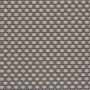 Gewebe Transparenten EXTERNAL SCREEN CLASSIC Natté 4503 0110 Grau Sand
