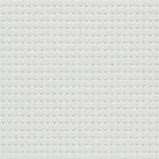 Gewebe Transparenten EXTERNAL SCREEN CLASSIC Natté 4503 0202 Weiß