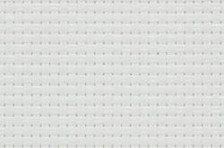 Natté 4503   0202 Weiß