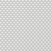 Gewebe Transparenten EXTERNAL SCREEN CLASSIC Natté 4503 0702 Perlen Weiß
