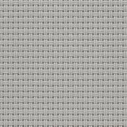 Gewebe Transparenten EXTERNAL SCREEN CLASSIC Natté 4503 0707 Perlen