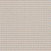 Gewebe Transparenten EXTERNAL SCREEN CLASSIC Natté 4503 0710 Perlen Sable
