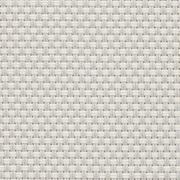 Gewebe Transparenten EXTERNAL SCREEN CLASSIC Natté 4503 0720 Perlen Linen