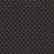 Gewebe Transparenten EXTERNAL SCREEN CLASSIC Natté 4503 3006 Charcoal Bronze