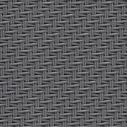 Gewebe Transparenten EXTERNAL SCREEN CLASSIC Satiné 5500 0101 Grau