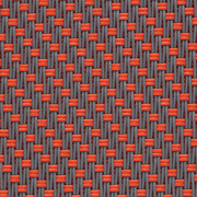 Gewebe Transparenten EXTERNAL SCREEN CLASSIC Satiné 5500 0109 Grau Mandarine