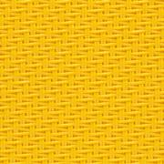 Gewebe Transparenten EXTERNAL SCREEN CLASSIC Satiné 5500 0505 Canari