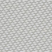 Gewebe Transparenten EXTERNAL SCREEN CLASSIC Satiné 5500 0702 Perlen Weiß