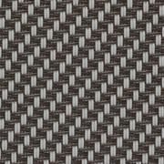 Gewebe Transparenten EXTERNAL SCREEN CLASSIC Satiné 5500 0706 Perlen Bronze