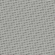 Gewebe Transparenten EXTERNAL SCREEN CLASSIC Satiné 5500 0707 Perlen