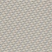 Gewebe Transparenten EXTERNAL SCREEN CLASSIC Satiné 5500 0720 Perlen Linen