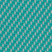 Gewebe Transparenten EXTERNAL SCREEN CLASSIC Satiné 5500 0750 Perlen Grün