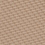 Gewebe Transparenten EXTERNAL SCREEN CLASSIC Satiné 5500 1010 Sand