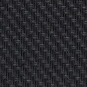 Gewebe Transparenten EXTERNAL SCREEN CLASSIC Satiné 5500 3030 Charcoal