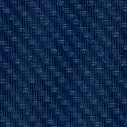 Gewebe Transparenten EXTERNAL SCREEN CLASSIC Satiné 5500 4040 Marineblau